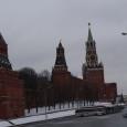 Spartak Moskou werd in het weekend van 4 en 5 december opgeschrikt door de dood van één van de leden van hun harde kern. Yegor Sviridov werd na rellen bij […]