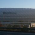 Franz Beckenbauer enUli Hoeness is een illuster duo in de top van Bayern München met een rijke bestuurs- en voetbalgeschiedenis. Ze zijn eigenwijs, autoritair en gewend dat iedereen altijd naar […]