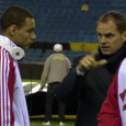 Frank de Boer's eerste baan als hoofdcoach is na ruim vijf jaar ten einde gekomen. In een wespennest als Ajax werd de onervaren coach snel wijzer. Hij overleefde de fluwelen […]