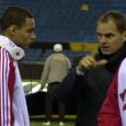 Sinds Martin Jol Ajax heeft verlaten en Frank de Boer met goed voetbal het al geplaatste AC Milan B versloeg, regent het utopische woorden van Ajax-supporters die er van uitgaan […]