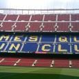FC Barcelona. Voor veel voetballers hét walhalla. Iedereen wil spelen voor de Catalanen. De mystieke uitstraling, het vooral niet te poenerig willen zijn en de constante instroom van jeugdspelers van […]