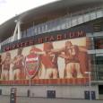 De handelswijze van het Arsenal van Arsène Wenger is de afgelopen jaren veelvuldig geprezen. In plaats van met grote bedragen te smijten voor vedettes, koopt Wenger het liefst jonge talenten […]