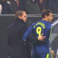 Het bericht dat Mounir El Hamdaoui voorlopig is teruggezet naar het tweede elftal werd vandaag met blijdschap ontvangen door vele Ajaxfans. De houding van de aanvaller had de afgelopen weken […]