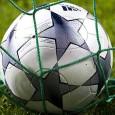 De Champions League, het geesteskind van de Europese voetbalbond UEFA, bestaat dit jaar officieel negentien jaar. In die tijdsspanne is de voetbalbeker uitgegroeid van ietwat amateuristisch bekertoernooi naar commercieel miljoenenbal. […]