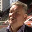 Duidelijke taal was het die Frans van Seumeren, voorzitter en grootaandeelhouder van FC Utrecht, uitsprak tegenover Eredivisie Live. Hij gaf aan dat hij Europees Voetbal eiste en vond dat zijn […]