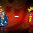 """Vanavond staan in Dublin twee Portugese ploegen tegenover elkaar in de finale van de Europa League. FC Porto en SC Braga gaan uitmaken wie het stempel """"best of the rest"""" […]"""