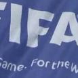Als er één organisatie op de wereld is waarvan je mag verwachten dat het de feiten betreffende de voetbalsport op een rij heeft is het… deWereldvoetbalbondFIFA. Een autoriteit op voetbalgebied. […]