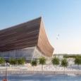 Begin dit jaar kondigde de wereldvoetbalbond FIFA aan dat Qatar het WK van 2022 mag gaan organiseren. Over de gehele wereld werd dit besluit met verbazing gadegeslagen. In meerdere landen […]