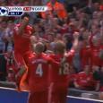 Luis Suarez is pas sinds afgelopen januari in dienst bij Liverpool, maar de aanvaller heeft zich nu al onwijs populair gemaakt. Met zijn extreme dadendrang, constante dreiging en enorme werklust […]