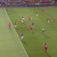 Vanavond is het dan zo ver. De eerste confrontatie tussen Ajax en FC Twente staat op het programma, met als inzet de winst in de beker. Volgende week treffen beide […]