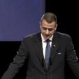 De FIFA mag dan misschien niet de meest transparante organisatie ter wereld zijn, verre van zelfs, maar het congres van vandaag is wel live te volgen via het internet. Er […]