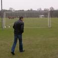 Zomaar een interview in Voetbal International met de Georgische eigenaar van Vitesse. Acht pagina's heeft Jordania nodig om zijn visie op de juiste manier ten toon te spreiden. Gewoon praten […]