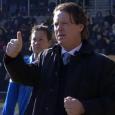 Als een donderslag bij heldere hemel kwam plots het nieuws binnen dat Mario Been niet langer trainer van Feyenoord is. De spelersgroep voelde geen vertrouwen meer in de hoofdtrainer, waarna […]