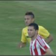 Terwijl Neymar de Copa America probeert binnen te slepen met Brazilië, wordt in Europa uitgebreid onderhandeld over zijn transfer. Santos bevestigde inmiddels dat vijf clubs bereid zijn om de ontsnappingsclausule […]