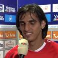 Er is bij FC Twente veel te doen over een mogelijke transfer van Bryan Ruiz. Lang leek de aanvaller uit Costa Rica op weg te zijn naar Portugal, maar toen […]