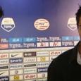 Deze week was het weer eens raak voor Stanislav Manolev. PSV speelde namelijk een oefenduel tegen FC Eindhoven. Weinig interessant normaal gesproken, ware het niet dat het duel live werd […]
