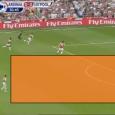 Voorafgaand aan de wedstrijd Arsenal-Liverpool was het de vraag of het duel tussen de traditionele topclubs wel een topper genoemd mag worden. Arsenal raakte in de voorbereiding op het nieuwe […]