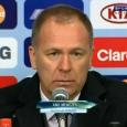 Toen de Braziliaanse voetbalbond CBF in de zomer van 2010 naar een nieuwe bondscoach zocht, was Mano Menezes de derde keus. Na afwijzingen van Felipe Scolari en Muricy Ramalho, die […]