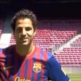 De romantische en slepende transfer van Cesc Fabregas naar Barcelona heeft meer voeten in aarde dan alleen de sentimenten. Fabregas groeide in London uit tot misschien wel de beste spelmaker […]