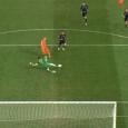 Een jaar geleden stond ons Nederlands elftal in de finale van het wereldkampioenschap voetbal. Op het grootste sporttoneel ter wereld moest geschiedenis geschreven worden. Onze jongens hadden hele goede papieren. […]