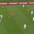 Dankzij een galavoorstelling tegen San Marino en de nederlaag van Zweden in Hongarije mag het Nederlands elftal zich gaan opmaken voor het EK. Daarom mag het speculeren over de opstelling […]