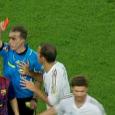 FC Barcelona en Real Madrid maakten deze week beiden op bombastische wijze hun jaarcijfers bekend. Beiden repten over de grootste omzet die ooit gedraaid is door een sportclub in de […]