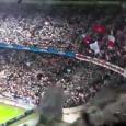 Sinds Ajax is uitgeschakeld in Europa heeft de club alles gewonnen. Toeval, of is het juist deze uitschakeling die de Amsterdammers het kampioenschap bezorgt? We doken dieper in de relatie […]