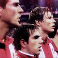 Sinds Louis van Gaal vertrok bij Bayern München openbaren zich de blinde vlekken van de Nederlandse topcoach. Het team verkeert in bloedvorm en volgens Louis' opvolger Jupp Heynckes komt dat […]