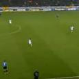 15 augustus 2010 omstreeks acht uur 's avonds in Brugge betreden 22 Brugse spelers het veld van het Jan Breydel stadion. Zij zijn de hoofdrolspelers in een nieuwe editie van […]