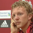 """Voorheen was de naam """"Dirk Kuijt"""" steevast de eerste die op het wedstrijdformulier van Liverpool verscheen. Afgelopen seizoen was hij nog goed voor een kwart van alle doelpunten die Liverpool […]"""