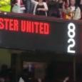 De spelers die Arsène Wenger in alle haast binnenharkte hebben minder klinkende namen dan de miljoenentransfers van de concurrentie. Ze worden met scepsis begroet door de fans en het last-minute […]