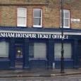 Op het eerste gezicht lijkt Tottenham slechts een bescheiden club in de schaduw van stadsgenoten Chelsea en Arsenal. Niemand die de Spurs titelkansen toedicht. Toch heeft de club de afgelopen […]