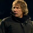 Daags voor de wedstrijd Ajax – AZ sprak Frank de Boer over zijn tegenstander. Kampioensmateriaal, leuk voetbal, attractief en een goed georganiseerd elftal. Woorden die trainer Gertjan Verbeek in zijn […]