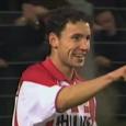Oude lievelingen zijn altijd welkom bij PSV. Komende zomer keert Mark van Bommel waarschijnlijk terug en Rutten pleitte voor het aantrekken van de meetrainende Jan Vennegoor of Hesselink. Hoe passen […]