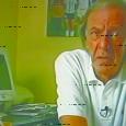 In de Spaanse voetbalkrant Marca is een interessant interview verschenen met Cesar Luis Menotti. De Argentijn, bondscoach van het nationale team dat in 1978 wereldkampioen werd, deelt zijn voetbalvisie over […]