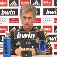 Real Madrid en José Mourinho zijn ruim een jaar aan elkaar verbonden. In die tijd behaalden ze met elkaar meer successen dan in recente seizoenen. Mourinho kan dus ook in […]