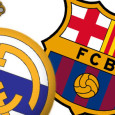 Aanstaande zaterdag is het zover. De Clásico. Voor de zevende keer dit jaar. Het Real Madrid van José Mourinho ontvangt in het eigen Bernabéu de geoliede machine van Barcelona en […]