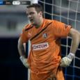 """De UEFA weigert een onderzoek in te stellen naar omkoping in het duel Dinamo Zagreb – Lyon omdat hun """"speciale fraudesoftware"""" geen onregelmatigheden heeft ontdekt bij wedkantoren. De UEFA maakt […]"""