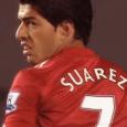 Luis Suárez is de grote man van Liverpool en kan zelfs nog speler van het jaar te worden. Toch is zijn eindeloze gepruts voor de goal één van de hoofdredenen […]