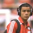 Vlak nadat Ajax de titel binnensleepte, een half jaar geleden, toonden we aan dat Frank de Boer het 28% beter had gedaan dan Martin Jol in de eerste seizoenshelft. Inmiddels […]