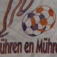 Voetballende broers in het Nederlandse betaalde voetbal zijn geen zeldzaamheid, maar wel als ze ook nog eens in hetzelfde team succesvol waren. Ronald en Erwin Koeman wonnen samen het EK, […]