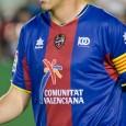 Feest in Valencia. Aanvoerder Sergio Ballesteros verlengt zijn contract met revelatie Levante met nog een seizoen. De 36-jarige verdediger speelt zodoende meer dan 150 wedstrijden voor zijn jeugdliefde. Ik vind […]