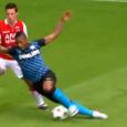 Het is ongeëvenaard spannend in de Eredivisie dit seizoen, met zes ploegen binnen vijf punten van elkaar na 22 speelronden. Catenaccio vergeleek de belangrijkste Europese competities met elkaar en komt […]