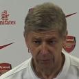 De crisis bij Arsenal heeft de afgelopen weken een hoogtepunt bereikt. De prestaties zijn ver onder de maat, dus eisen de supporters flinke investeringen in nieuwe spelers. Voor hun gevoel […]