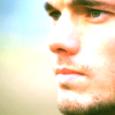 Als jochie werd ik fan van een grootse voetballer: Wesley Sneijder. Ik bewonderde zijn prachtige afstandsschoten en het vermogen om met beide benen even goed te kunnen schieten. Die schoten […]