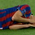 Wanneer ik naar Barcelona kijk, zit ik niet te wachten op de weergaloze dribbels van Messi, of de magnifieke steekpassjes van Xavi. Ik kijk ook niet naar de manier waarop […]