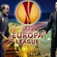 In de compleet Spaanse finale van de Europa League staan twee van de meest attractieve ploegen van het moment tegenover elkaar. Enerzijds is er Atlético Madrid, de ploeg van 'Cholo' […]