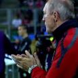 Een gastland dat op een groot toernooi uitgroeit tot een sensatie, is zeker geen unicum. Het Zuid-Korea van Guus Hiddink dat op het WK 2002 tot de halve finale reikte, […]