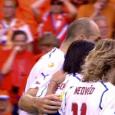 Tot 2004 was Tsjechië de grootste angstgegner van het Nederlands elftal. De ploeg die gedragen werd door sterren als Jan Koller, Tomas Rosicky, Milan Baros en Pavel Nedved, bleek voor […]