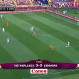 Zelden heeft het Nederlands elftal zo zuur verloren als in de openingswedstrijd tegen Denemarken. Het was geen fijne avond voor de Oranje-supporter. We moeten nu winnen van Duitsland, en het […]